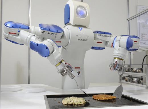 robot20cook