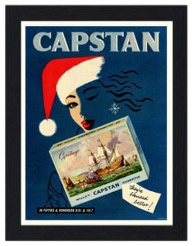 VP-FRAME-141128-03-capstan-cigarettes-christmas