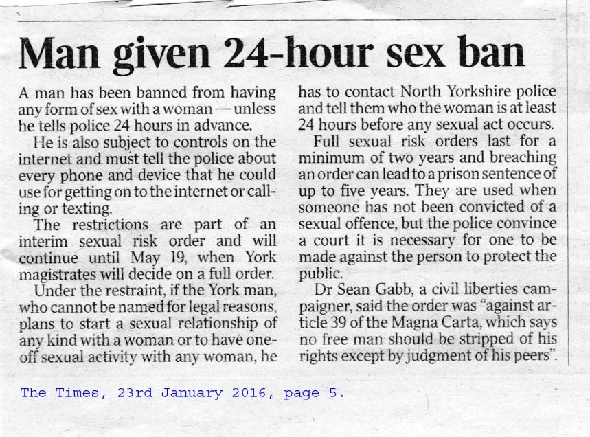 Gabb, Times, 23_01_16