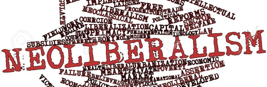Neoliberalism And Its Intellectual Forebears Friend Or Foe The