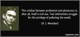proletariat-quotes-1