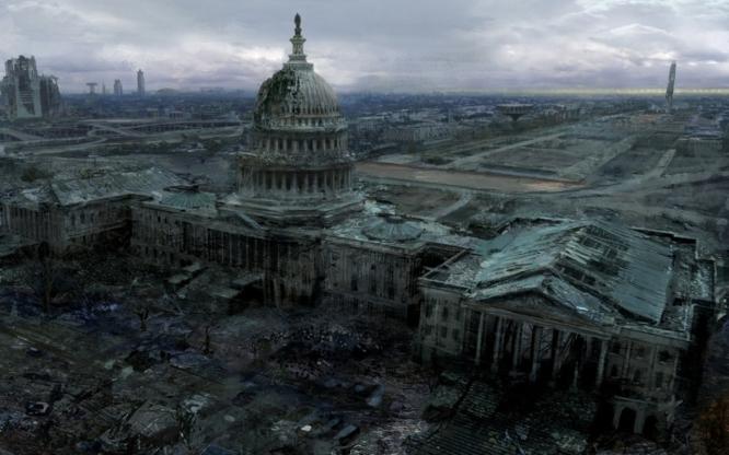 32760_sci_fi_apocalypse_destruction_post_apocalyptic_washington_dc