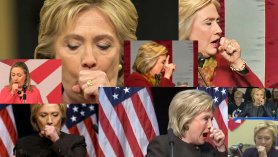 hillary-coughing-attacks-01