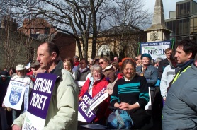unison_strike_rally_oxford_20060328