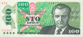 03_cssr_100koruna_1989