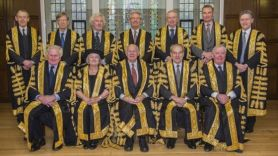 92272197_ukscjustices-dec2013