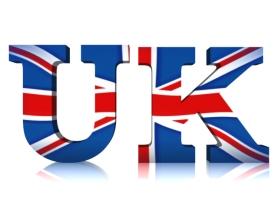 england_vs_the_united_kingdom