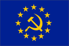 eussr_flag_combination_of_eu_flag_and_ussr_hammer_and_sickle