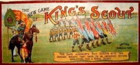 kings_scout_game_box