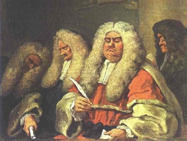 hogarth-the-judges