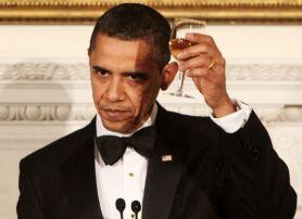 obama-toast-elitist-populist