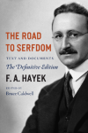 Hayek Road to Serfdom