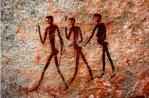 Stone Age Tribe