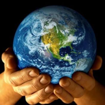 environmentalists