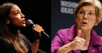 ocasio-cortez_and_warren