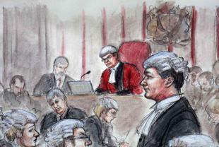 nti_Court Sketch